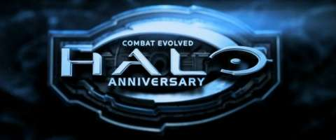 Halo__Combat_Evolved_Anniversary_Trailer_32602