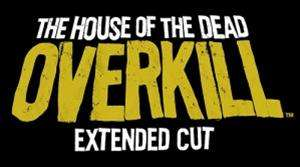 House-of-the-Dead-Overkill-Extended-Cut-banned-in-Australia-1074473
