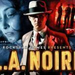 L.A. Noire Sells 4 Million and more