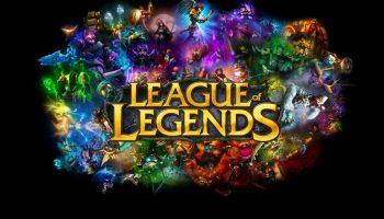League_of_Legends