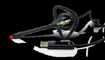 N_7693_MW3_Wii_headset_OP-300x171