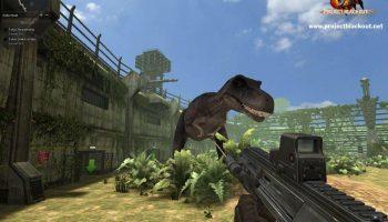 Project-Blackout-Dinosaur-Mode_71