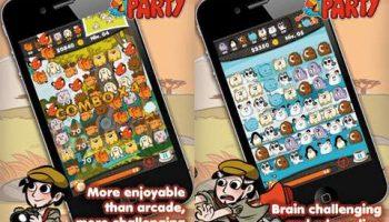 Safari-Party-iPhone