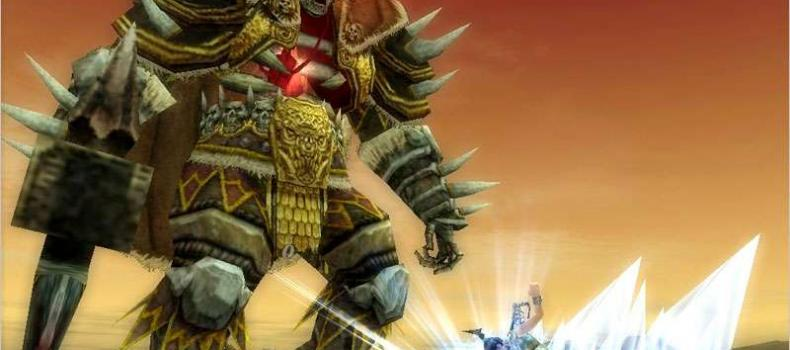 SilkRoad Online Launches Mysterious Temple of Jupiter Today