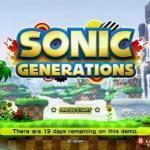 GOG's 24-Hour Summer Sale: Adrenaline Rush