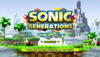 Sonic-Generations-Demo-Video-Impressions