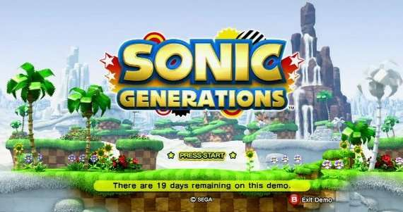 Sonic-Generations-Demo-Video-Impressions