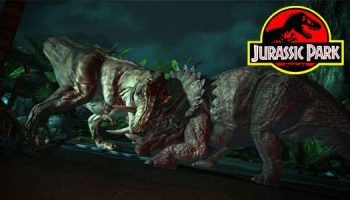 Telltale-Games-Jurassic-Park-Coming-to-PC-and-Mac