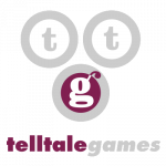 Telltale Games Signs Publishing Licensor Agreement with Nintendo of America