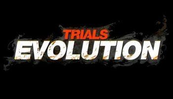 Trials-Evolution-Logo-525x295