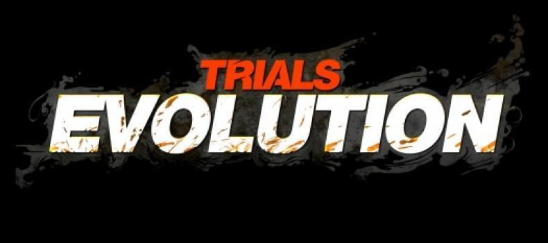Trials Evolution Revs Up For Public Debut