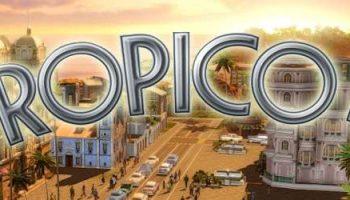 Tropico-4-thumb