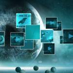 EVE is Real site sharing brings over $1.89MM of rewards to players