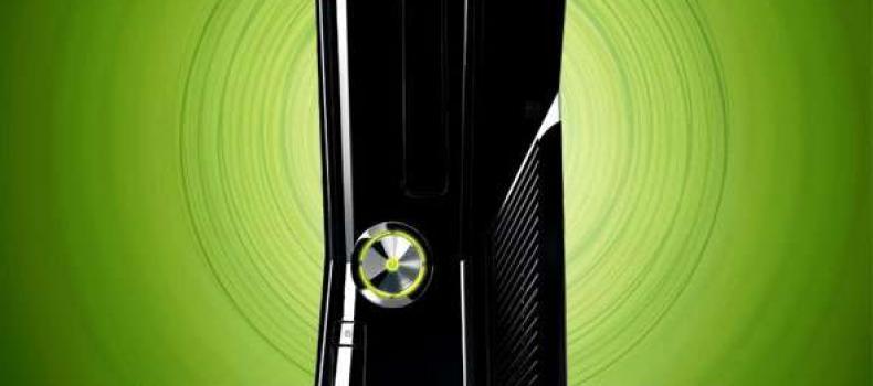 New Kinect Sensor Bundle Includes Child of Eden