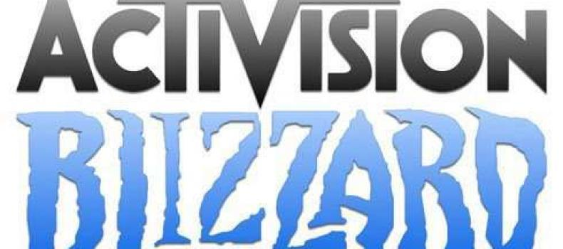 Activision Blizzard to Webcast Analyst Day Remarks on September 1, 2011