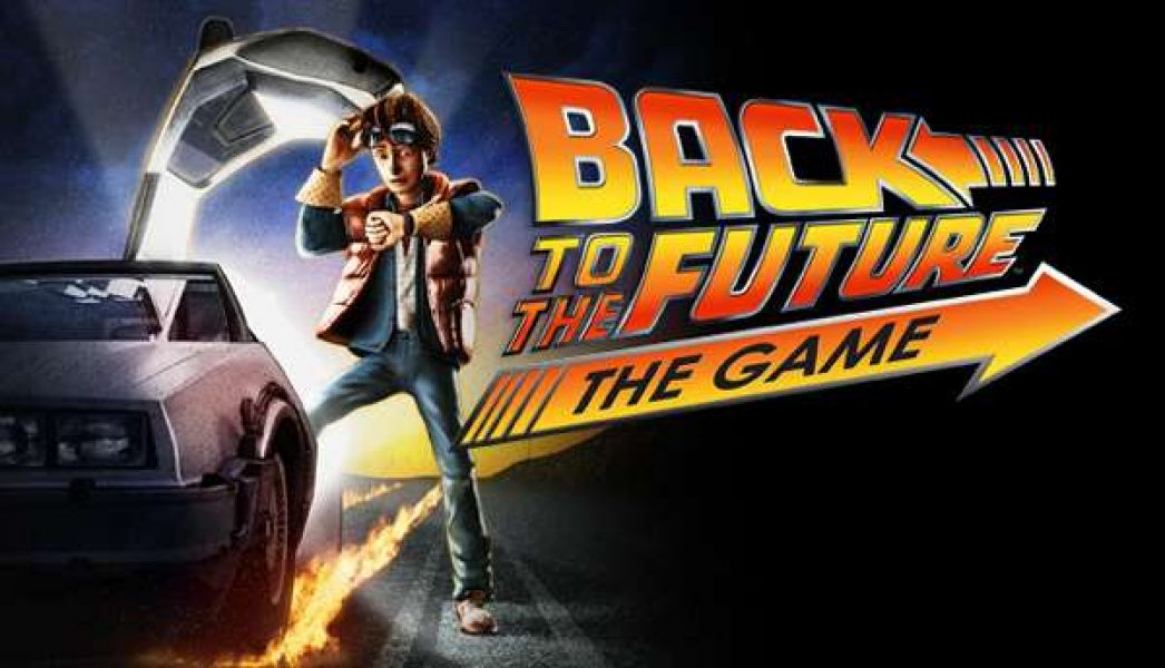 back-to-the-future3