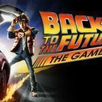 Back to the Future: The Game Collector's & Deluxe Editions Announced