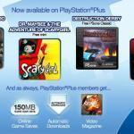 PlayStation Store Update August 2nd 2011