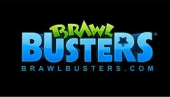brawl_busters_online_game