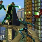 DC Universe: Online Gains 1 Million New Users, PC and PS3 Split 50/50