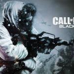Call of Duty: Black Ops Patch Notes