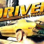 Driver San Francisco: Patch 1.03 Available Now