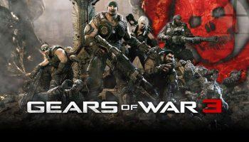 gears_of_war_3_3d1