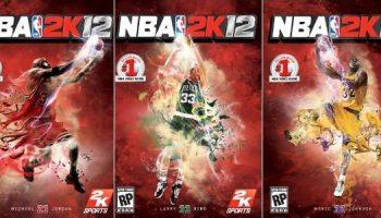 nba2k12covers