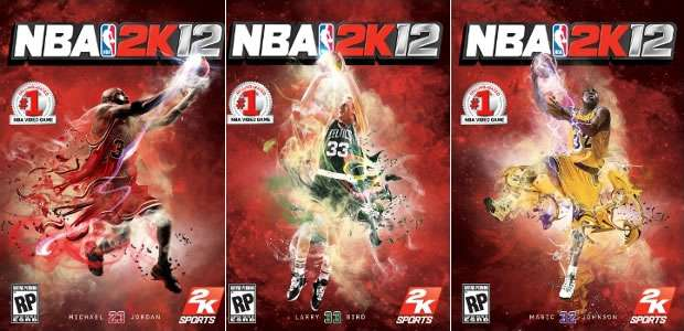 nba2k12covers
