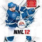NHL 12 Demo Available Today