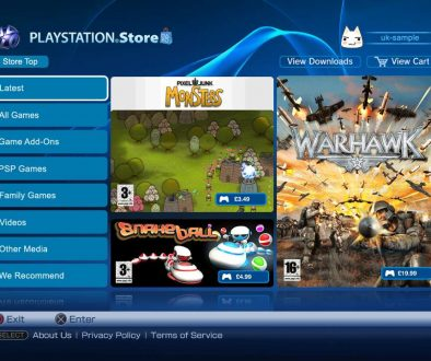 playstation_store_screen