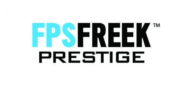 KontrolFreek is pleased to announce the release of FPS Freek EPIC