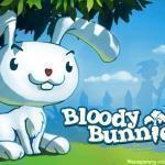 Mentalwarp Games' new iOS and Android title BLOODY BUNNIES release date exposed