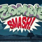 Multiplayer Update Now Available for ZombieSmash