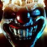 Twisted Metal Makes an Explosive Return this Valentine's Day Exclusively on the PlayStation 3