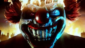 twisted_metal_sweet_tooth