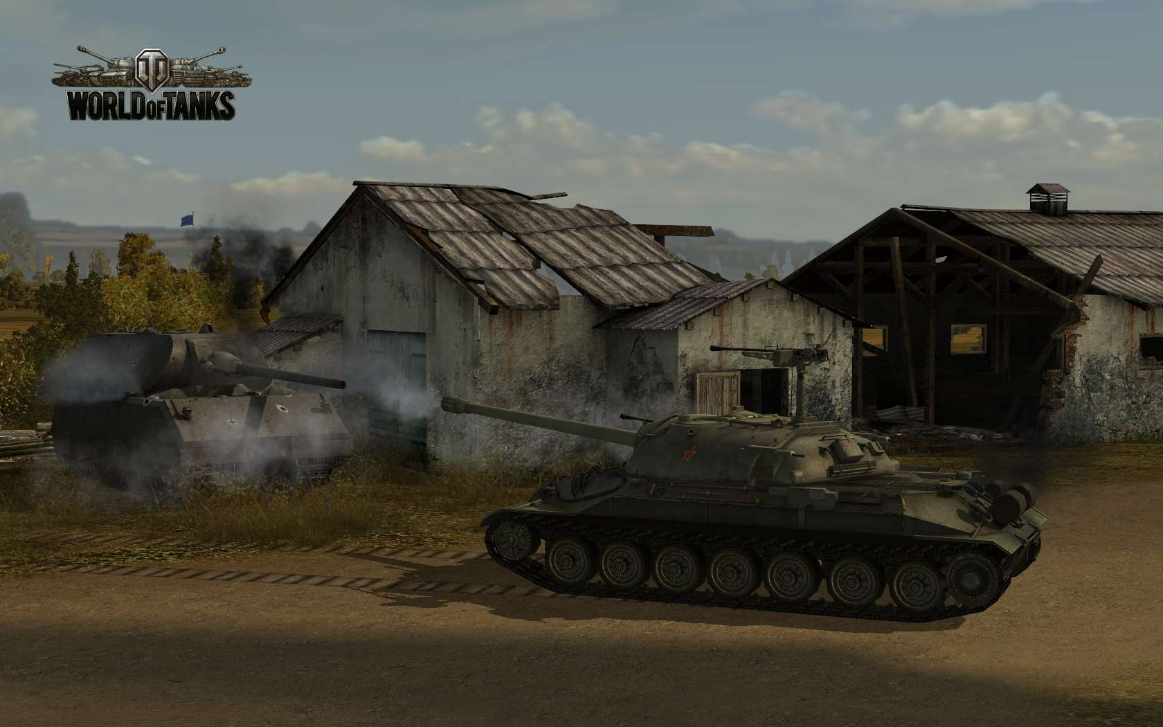 world-of-tanks-4