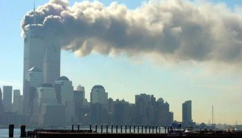 9-11-terror-attacks1
