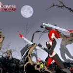 BloodRayne: Betrayal Gets a Huge Temporary Price Cut on Xbox Live Arcade