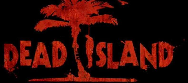 Dead Island DLC Due Later This Month