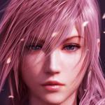 Final Fantasy XIII-2 TGS Screenshots