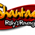 Shantae: Risky's Revenge heads to iOS