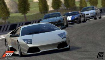 forza-motorsport-3-4