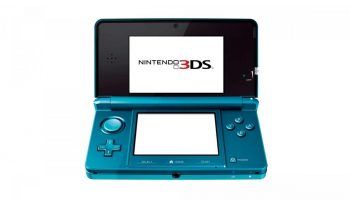 nintendo_3ds_photo01