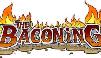 the_baconing_logo
