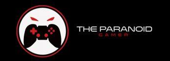 tpg-logo-the-paranoid-gamer