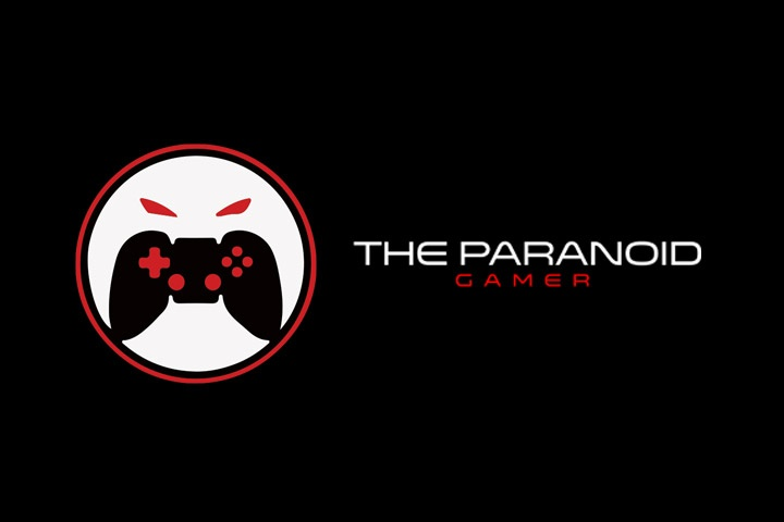 The Paranoid Gamer Podcast: Episode 2: 1000 Ways to Die
