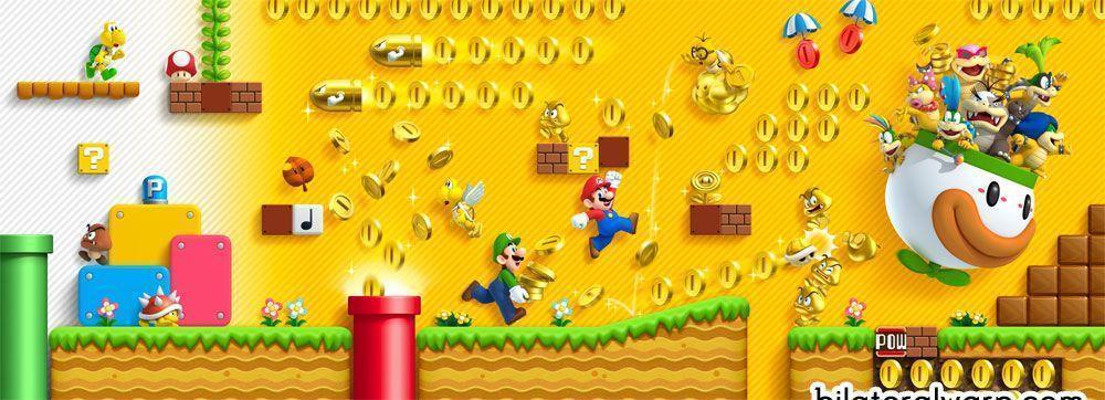 New Super Mario Bros 2 - 72386_CTRP_ABE_illu02_R_ad_fixed
