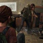 The Last of Us 2 Might Not Get Made After All
