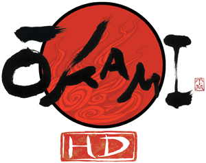 Okami HD Is Coming To Nintendo Switch